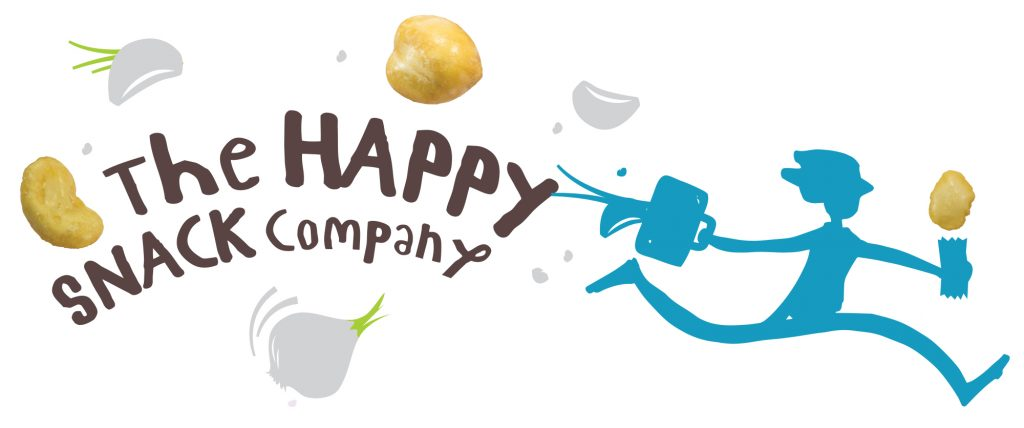 happy-snack-logo