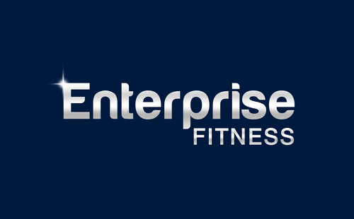 enterprise_fitness_logo